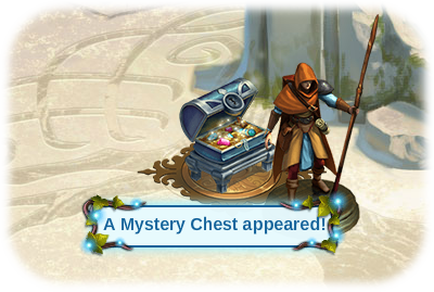 Spire mystery chest popup.png