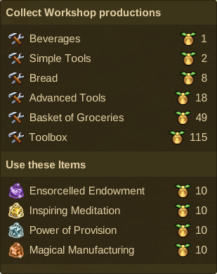 Tooltip challenges.png